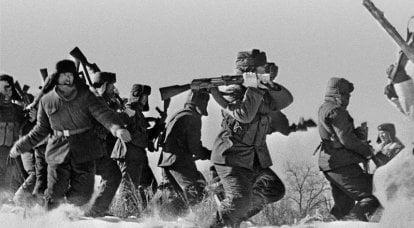 """दमनस्की को याद करते हुए: """"भूली हुई लड़ाइयों"""" को कैसे न भूलें"""