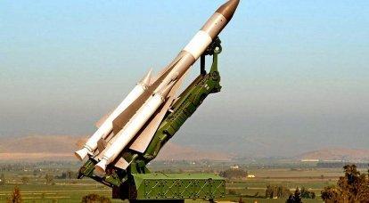 Siria perdió a Israel: los ataques de Tel Aviv llevaron a un resultado inesperado
