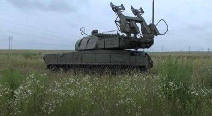 El mando de las Fuerzas Armadas de Ucrania instó a los residentes de la región de Chernihiv a no interferir con el traslado de tropas y equipo militar.