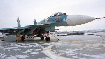 """北约应该害怕的五种俄罗斯武器(""""国家利益"""",美国)"""