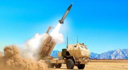 미국은 러시아의 방공 시스템을 극복 할 수있는 로켓을 개발했다고 발표했다.
