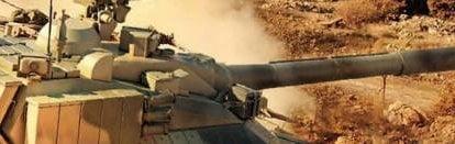 無人タンク「カラシニコフ」 大型戦闘ロボット:テーマについての考察