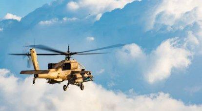 Israel erklärte den Einsatz von Flugzeugen und Hubschraubern für Streiks im Gazastreifen