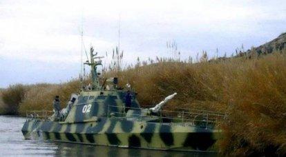 プロジェクト装甲「ギュルザ」