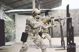 Rambo geçen yüzyıl