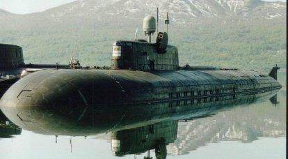 対艦ミサイルシステム パート3 水中で