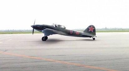 """""""愚蠢,但勇敢"""":专家们旷日持久地辩论苏联在战争期间的飞行员和航空损失"""