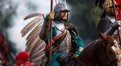 Polonya kralı nasıl yenildi ama Türkleri nasıl mağlup etti