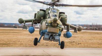 रूस ने सबसे बड़े सैन्य खर्च के साथ शीर्ष तीन देशों में प्रवेश किया