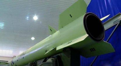 ईरान ने विमान वाहक को नष्ट करने में सक्षम नई बैलिस्टिक मिसाइल का खुलासा किया