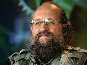 「今日のウクライナを見て、私はそれがすぐにそして痛いほどに死ぬことを理解しています」