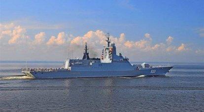 写真の2011結果:海軍造船 -  2の一部