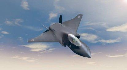 我们将创造新的,我们将使旧的现代化。 英国武装部队的愿望和能力