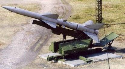 Bunkin Boris Vasilievich:创建我国防空系统的人
