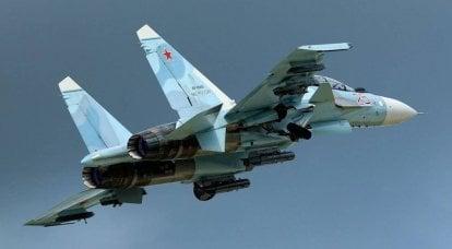 NATO 국가들은 발트해 연안에서 러시아를 계속 도발할 것입니다.
