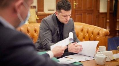 El diputado de la Verkhovna Rada dijo que el destino de Ceausescu aguarda al presidente Zelensky