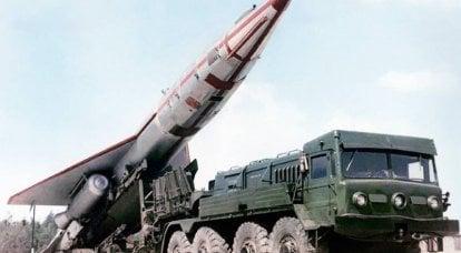 Lo sviluppo del potere: MAZ-535 sta guadagnando forza