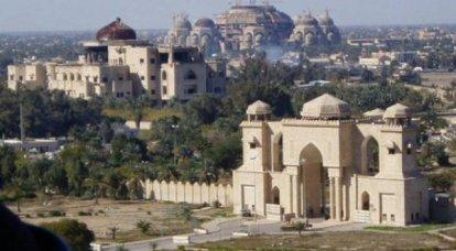मोसुल की व्यथा। प्राचीन शहर के लिए लड़ाई जारी है