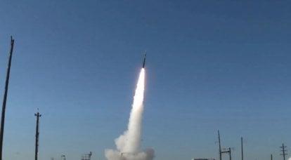 नाटो यूरोप में परमाणु मिसाइलों के भूमि आधारित प्रतिष्ठानों की तैनाती को छोड़ने का इरादा रखता है