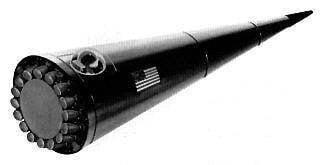 美国海军太空巡洋舰