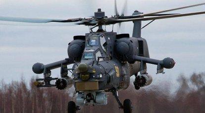 Aviation et marine russe: en hausse ou en baisse?