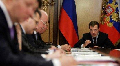 Viktor Alksnis:俄罗斯军队失去了作战能力