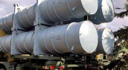 """""""Die NATO mögen"""": In der Russischen Föderation Kommentar zu den Worten des Kommandanten der ukrainischen Marine über Raketen und Sewastopol"""
