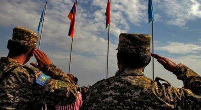 Et sinon pour le Karabakh: aux frontières entre les républiques de Transcaucasie