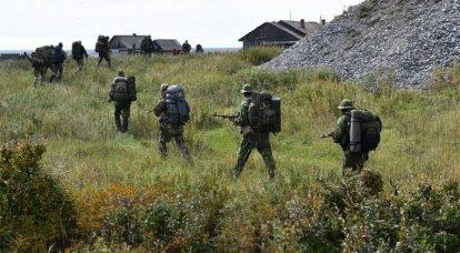 ロシア警備隊の権利と義務:連邦政府機構の活動の詳細