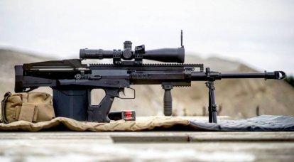Como iniciar a produção de suas próprias armas de fogo
