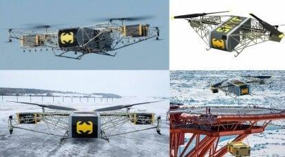 空軍航空を伴わずに低空飛行目標に対する防空システムの働きを確実にする