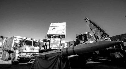 İran Hava Savunma Kuvvetleri çatışmanın arifesinde ne uyguluyor? Bir dizi sert karşı önlemden büyük bir tırmanışa