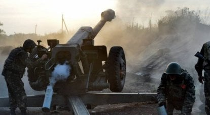 How long will the drawn-out truce in Donbass last: versions and assumptions