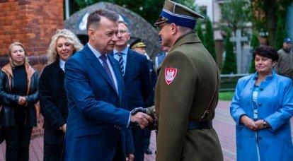 Polonyalı uzman: Rusya ile NATO arasındaki ilişkilerin kopması Varşova'yı sevindiremez