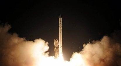 Potencial nuclear israelí