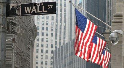 अमेरिकी बैंकों में लोकतंत्र रखें