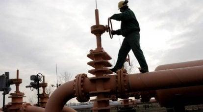 ガスはありませんが、あなたは保持します:ヨーロッパの「グリーン移行」の時間的プレッシャー