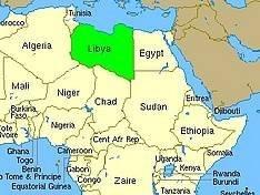 França está pronta para iniciar negociações na Líbia