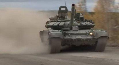 """""""Rus birliklerini donatmada niteliksel bir sıçrama"""": Kaliningrad'daki askeri reformlarla ilgili Polonya medyası"""