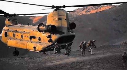 미국은 아프가니스탄에서 군 파견단의 3 분의 1까지 철수 할 계획이다