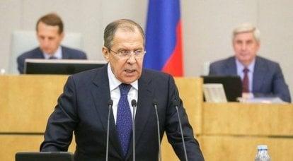 Ekim Soğuk: Rusya-NATO Diplomatik İlişkilerine Kimin İhtiyacı Var?