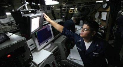 Les «armes nucléaires» américaines et notre «maslopupy»: la «cuisine intérieure» des sous-marins américains et russes