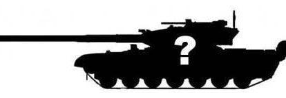 Wie sehen sie die Aussichten für den Panzerbau in Russland?