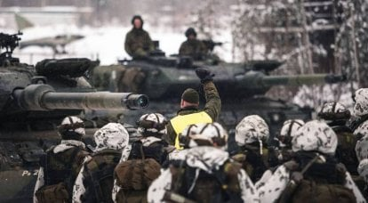 Finnish defense: all for national security