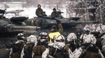 फिनिश रक्षा: सभी राष्ट्रीय सुरक्षा के लिए