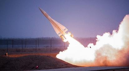 伊朗伊斯兰共和国防空(第1部分)