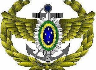 ブラジルの軍隊は緊急の近代化を必要とします