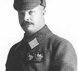 苏联指挥官米哈伊尔·伏龙芝如何以及为何死?