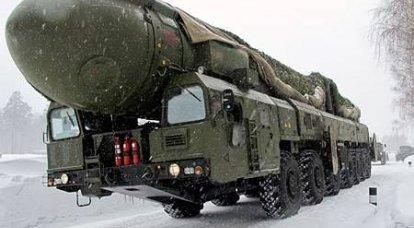 19FortyFive는 러시아 연방에서 가장 위험한 무기 등급을 집계했습니다.