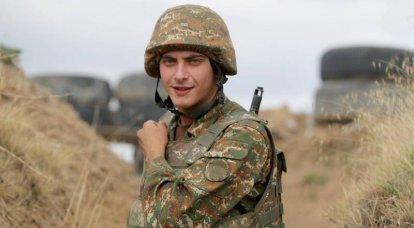 Rusya Karabağ sorununa askeri müdahalede bulunursa ve müdahale etmemenin bedeli nedir: mantık ve gerçekler